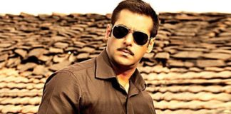 Most Awaited Bollywood Sequels - Dabangg 3