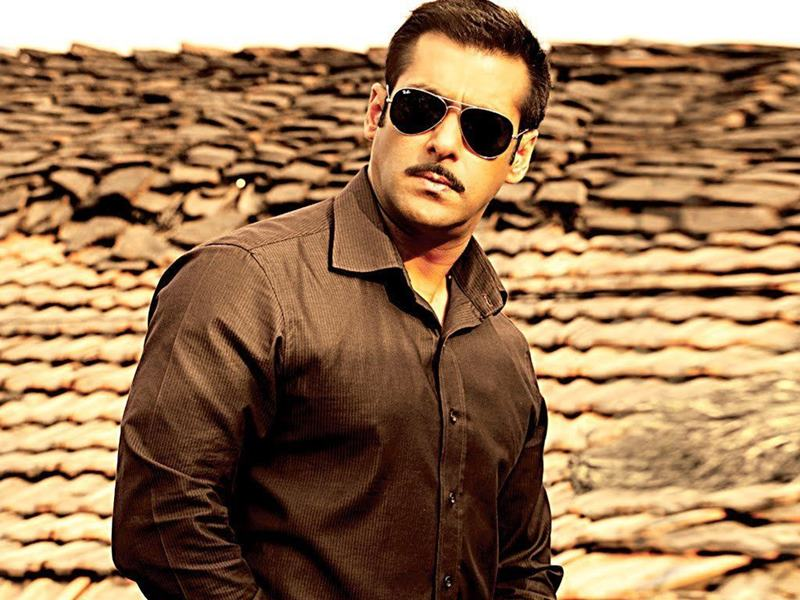 Salman Is Looking For A 'Good Director' For Dabangg 3 And We Are Not Surprised