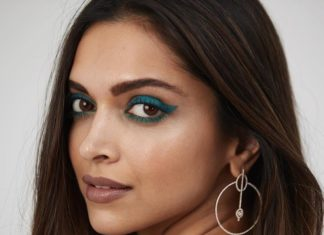 Deepika Padukone at Cannes 2017: Check out all of her looks so far- 5
