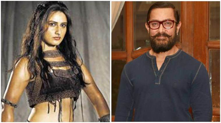Most Awaited Bollywood Movies Of 2018 - Thugs Of Hindostan