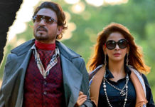 Hindi Medium second week box office collection report, Irrfan's film is a super hit