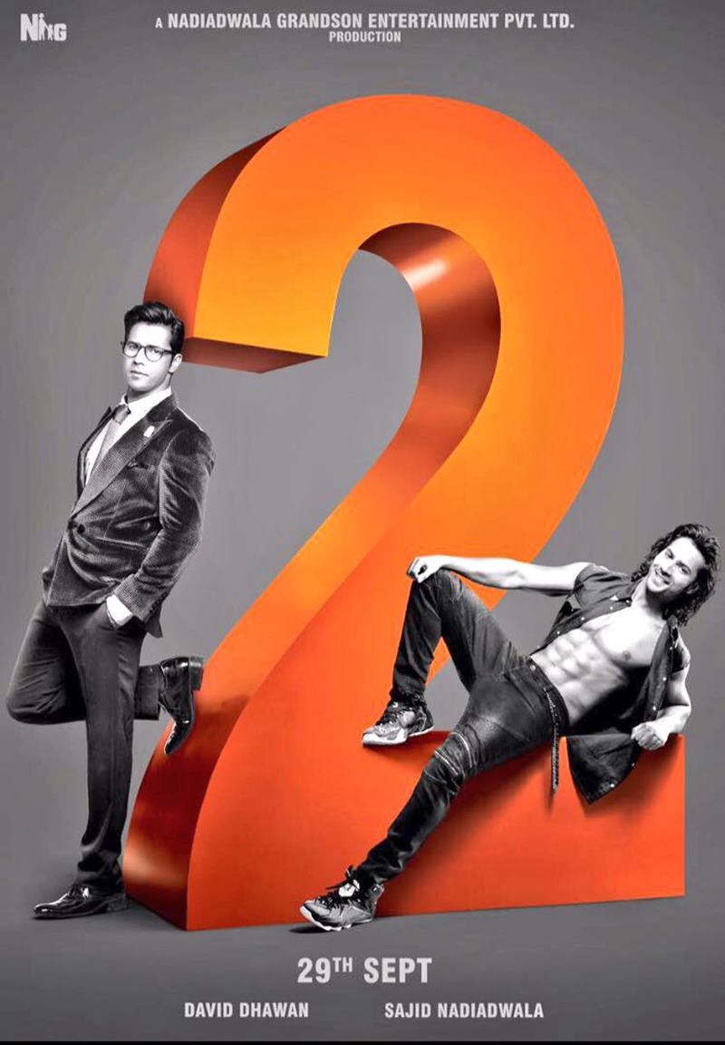 Most Awaited Bollywood Sequels-J2