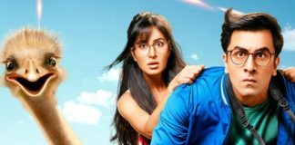 Jagga Jasoos will release on 14 July, is this the final date or will it be postponed even more?