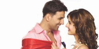 Katrina Kaif and Akshay Kumar to reunite for Salman Khan film