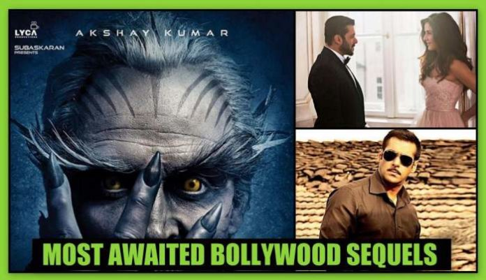 Most Awaited Bollywood Sequels Of 2017, 2018 We Are Dying To Watch