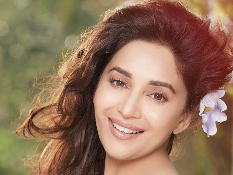 Birthday Special: 5 Most Iconic Roles of Madhuri Dixit