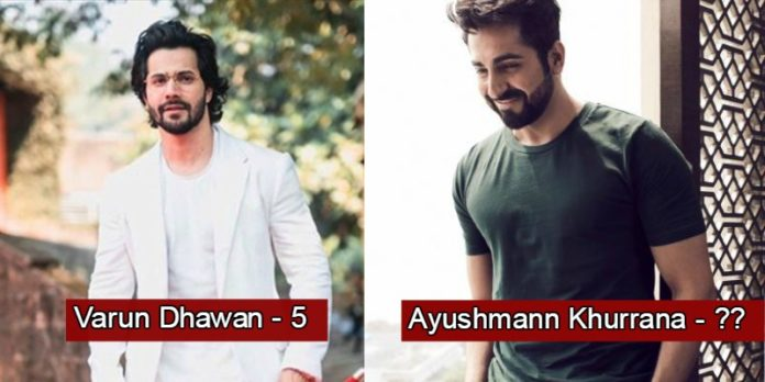 8 Most Stylish Men Of Bollywood You Must Follow To Stay Fashion Updated