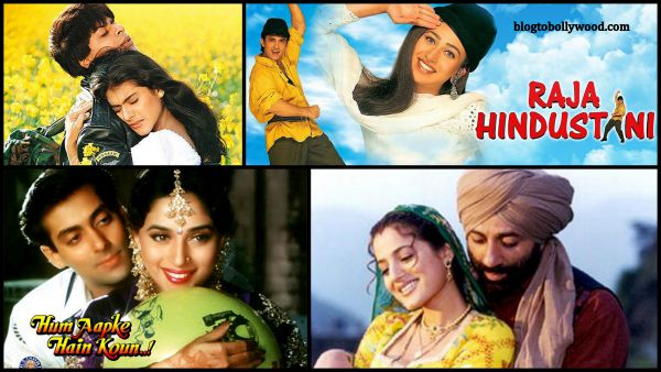 Most Watched Bollywood Movies In Cinemas, Highest Footfalls All Time
