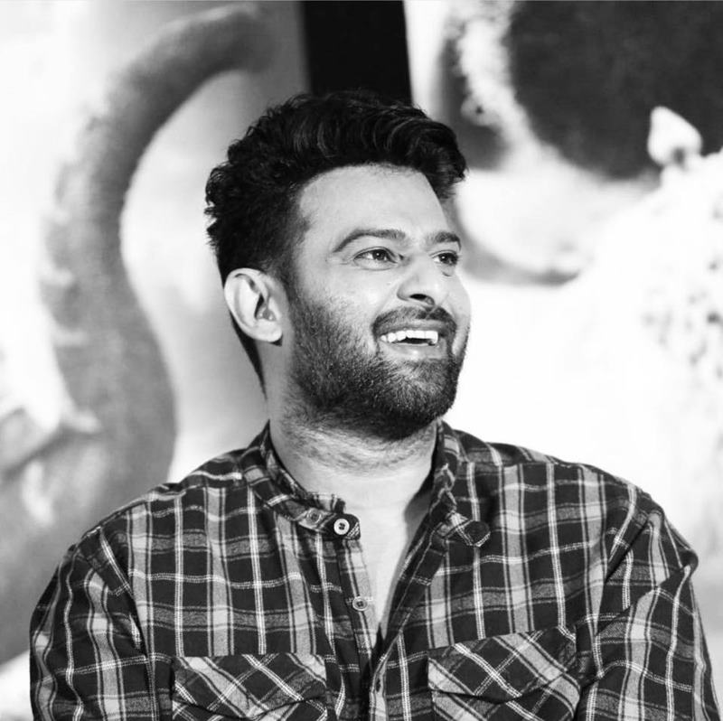 10 Lesser Known but Must-Know Facts about Prabhas- 10