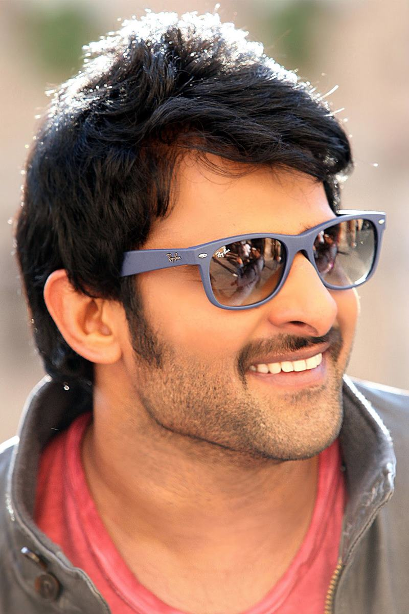 10 Lesser Known but Must-Know Facts about Prabhas- 3