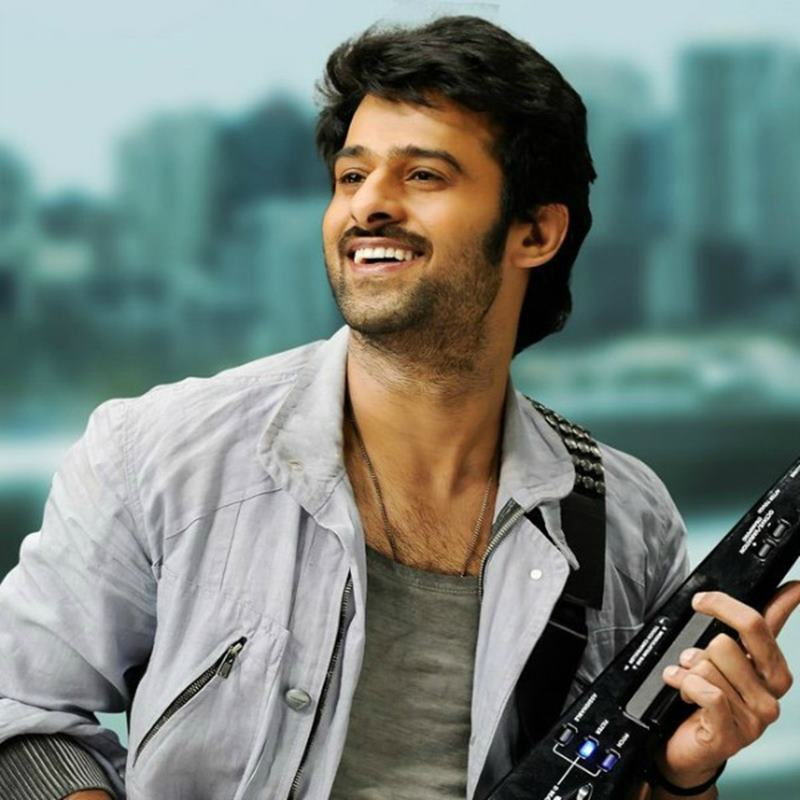 10 Lesser Known but Must-Know Facts about Prabhas- 4