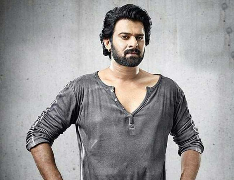 10 Lesser Known but Must-Know Facts about Prabhas- 5