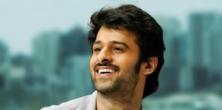 Bahubali lead actor Prabhas rejects 18 crores advertisement deal!
