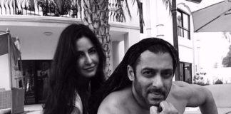 Salman Khan and Katrina Kaif may feature in Karan Johar's next film!