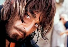 Sanjay Dutt To Play Gangster Once Again In Saheb, Biwi Aur Gangster 3