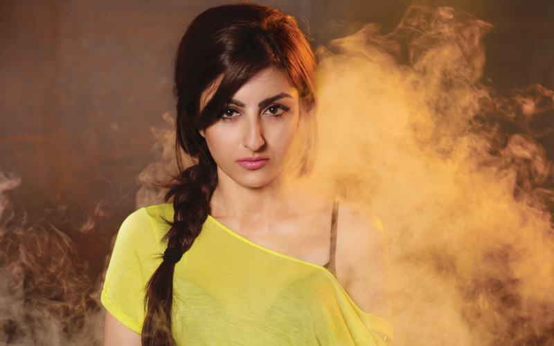 Star Siblings who failed to make it big in Bollywood-Soha