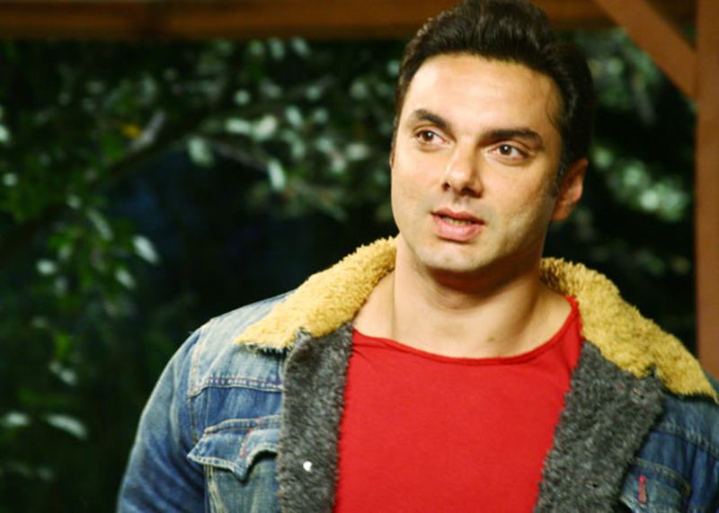 Star Siblings who failed to make it big in Bollywood-Sohail
