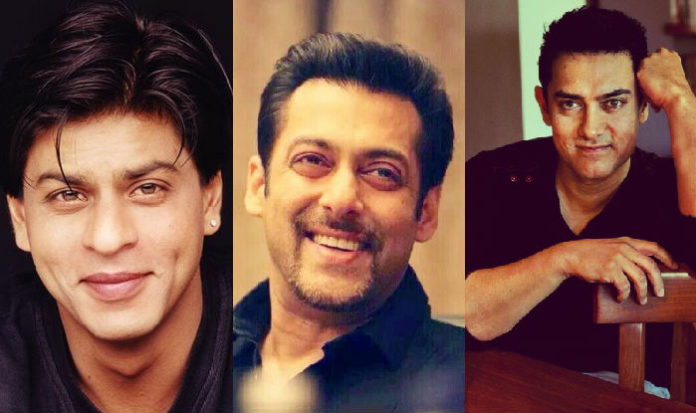 Bollywood's 100 Crore Club: Movies, Actors, Actresses And More