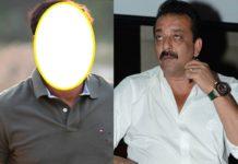 Ajay Devgn In Total Dhamaal