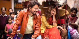 Bank Chor, Raabta and Hindi Medium box office report