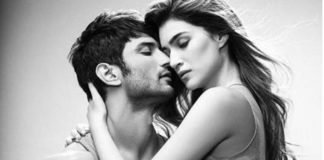 Raabta 2nd Day Collection: 1st Saturday Box Office Collection