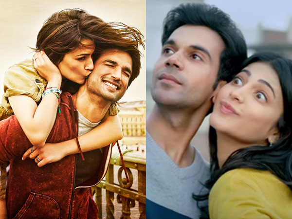 Lifetime Collection and Box Office Verdict: Raabta and Behen Hogi Teri Are Big Disasters