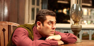Tubelight Budget and Recovery