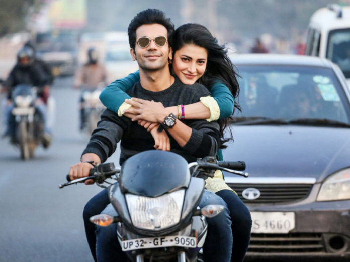 Behen Hogi Teri Box Office Prediction: Could Be A Dark Horse At The Box Office