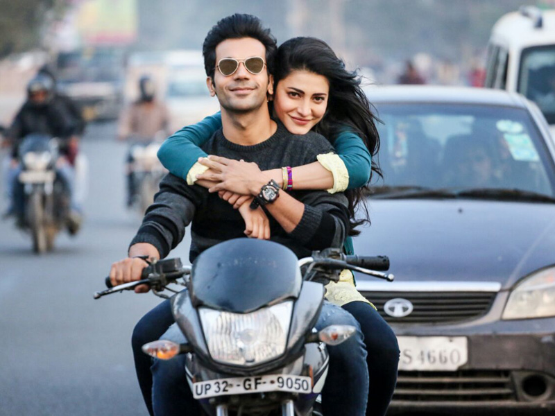 Behen Hogi Teri 1st Day Box Office Collection: Poor Start