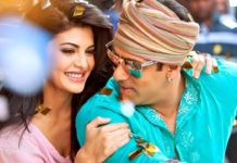 Race 3 Star Cast: Salman Khan and Jacqueline Fernandez to star in Race 3