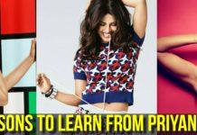 Priyanka Chopra Birthday Special