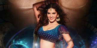 From Laila To Baby Doll Top 5 Items Songs Of Sunny Leone