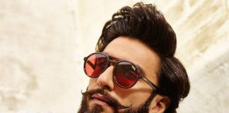Birthday Special : 5 memorable roles of Ranveer Singh