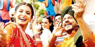 Jab Harry Met Sejal trailer review: SRK is back with a bang