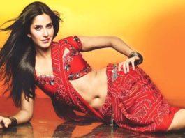 Top 5 Katrina Kaif dance numbers