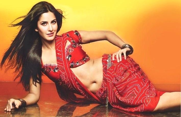 Dancing Queen : Top 5 Katrina Kaif dance numbers