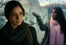 MOM first weekend collection, budget and box office economics