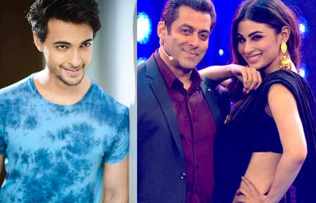 The buzz is also high that Mouni might be in Dabangg 3 too.