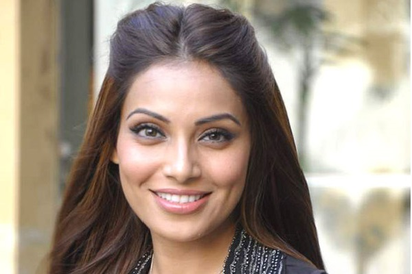 Bipasha Basu ditches an event in London she was paid for