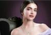 Deepika Padukone looks royal for a jewelry brand photo shoot