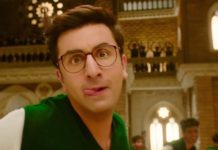 Jagga Jasoos Budget, Screen Count, Box Office Economics And Verdict