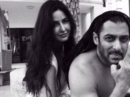 Bollywood's Ex-Couples who have worked together after breakup!