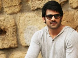 Baahubali Prabhas To Make His Bollywood Debut With A Romantic Film