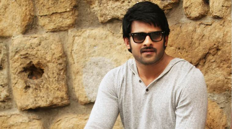 Baahubali Prabhas To Make His Bollywood Debut With A Romantic Film