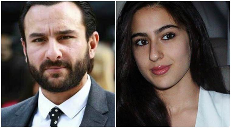 Actors who don't want their children to enter in Bollywood