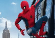 Spider-Man Homecoming First Weekend Box Office Collection