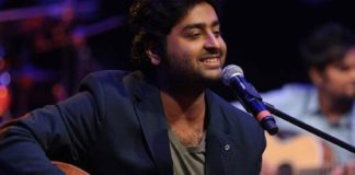These stars started their career with reality shows - Arijit Singh