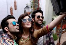 Bareilly Ki Barfi Box Office Verdict: The Film Is A Super Hit At The Box Office