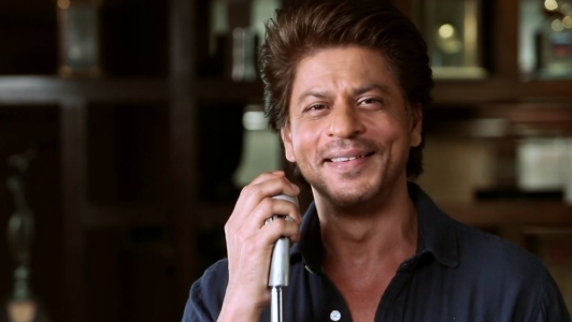 Jab Harry Met Sejal Tuesday Box Office Report