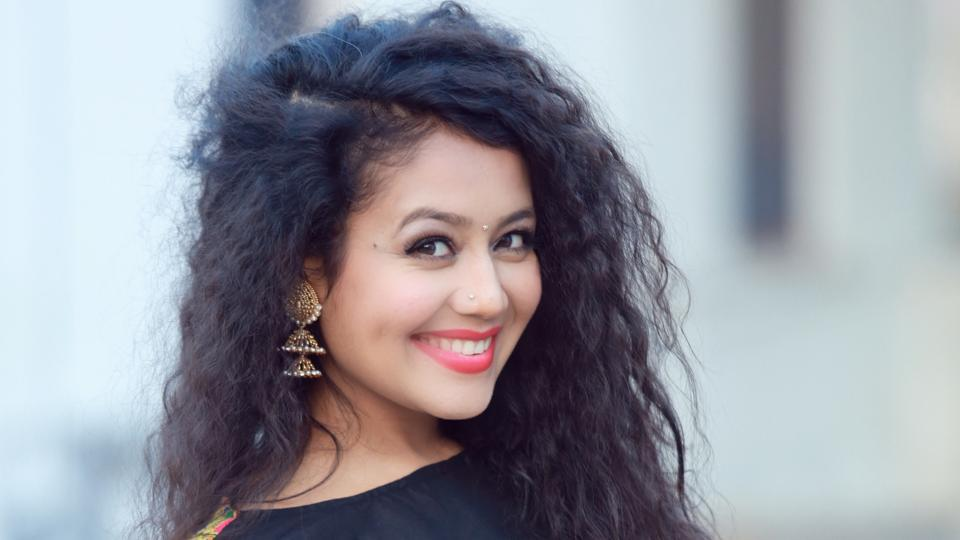 These stars started their career with reality shows - Neha Kakkar